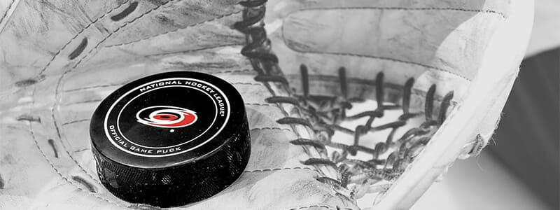 Виды наград Национальной хоккейной лиги