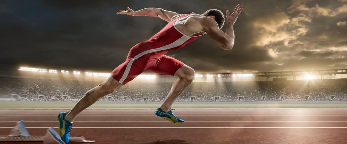 новости легкой атлетики