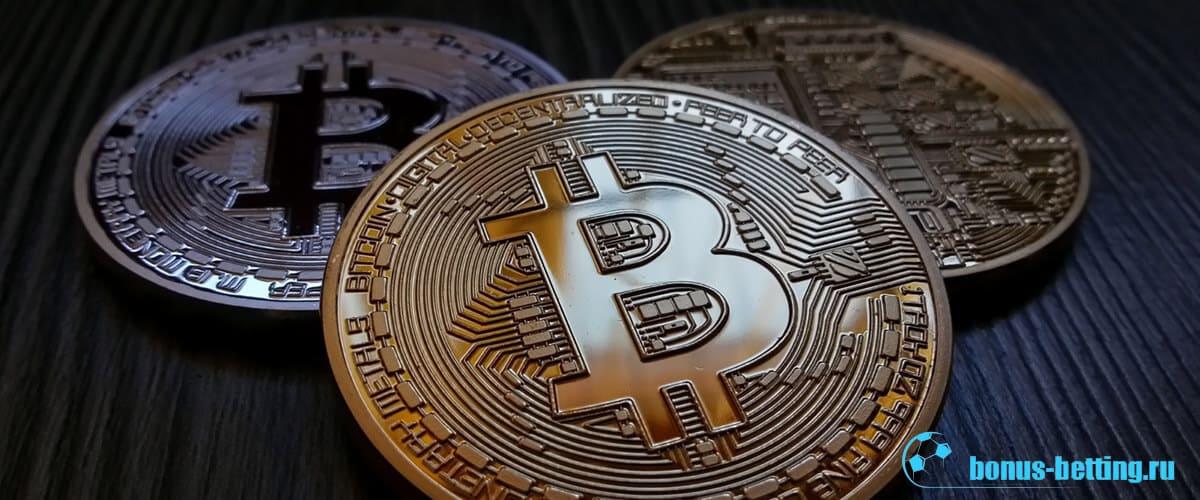 Прогноз биткоина на 2019 год
