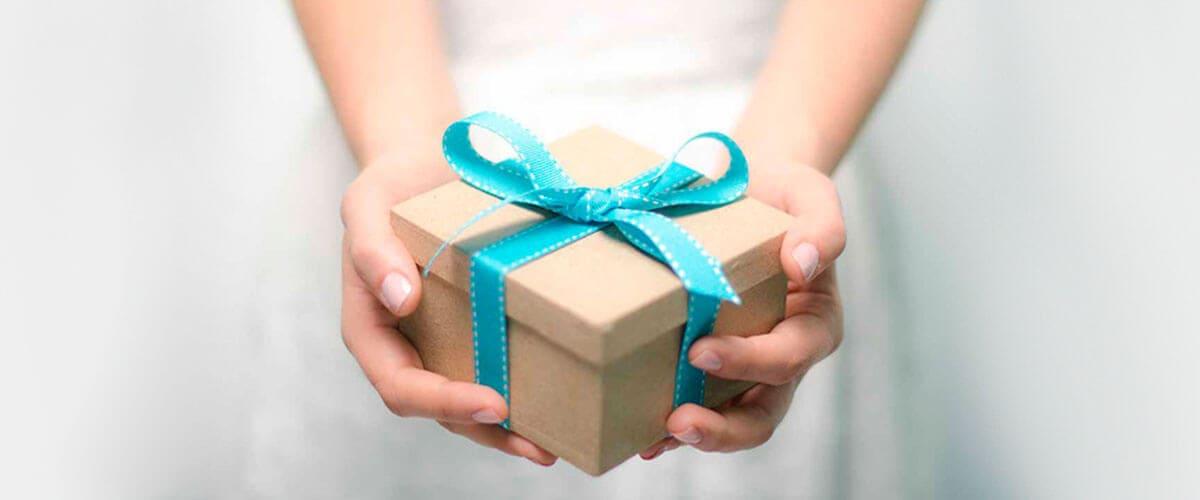 подарок от betwinner на день рождения