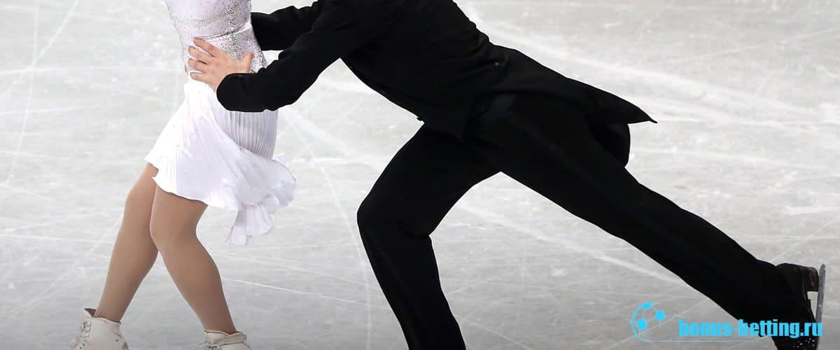 расписание соревнований по фигурному катанию 2019\20