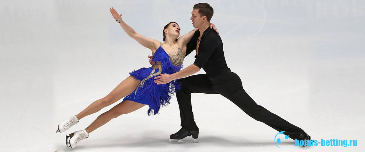 Екатерина Боброва и Соловьев