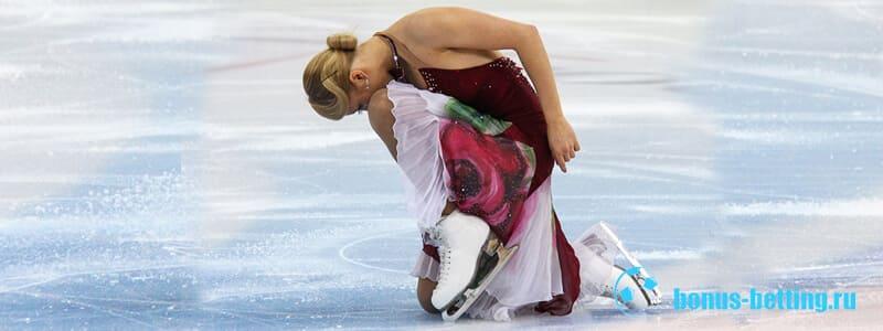Екатерина Боброва завершила карьеру