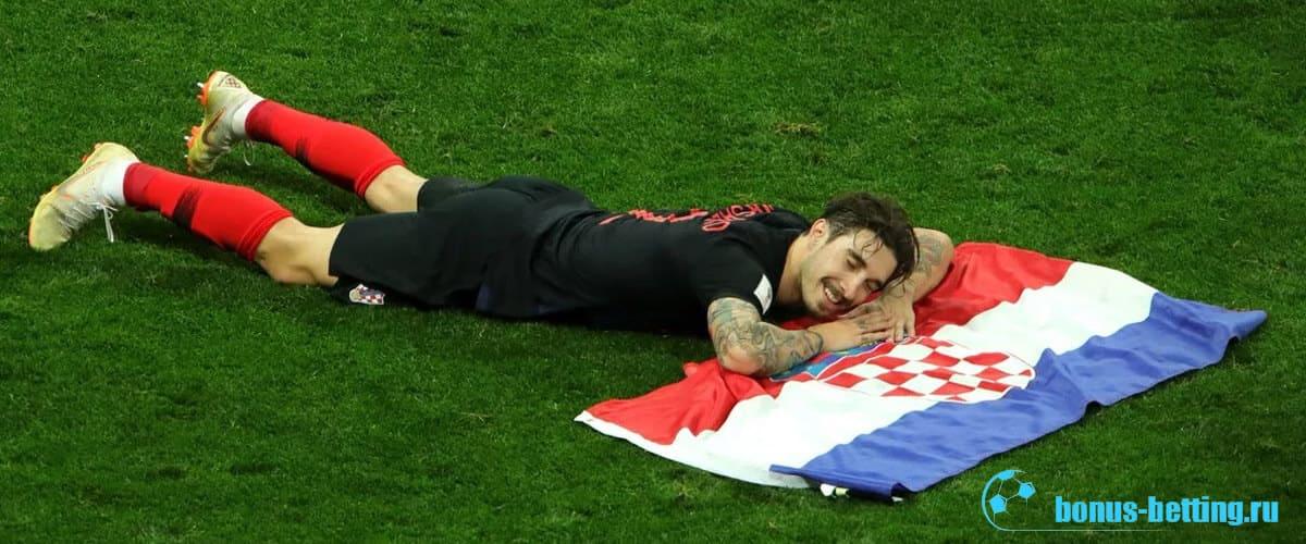 сон и футбол в спорте