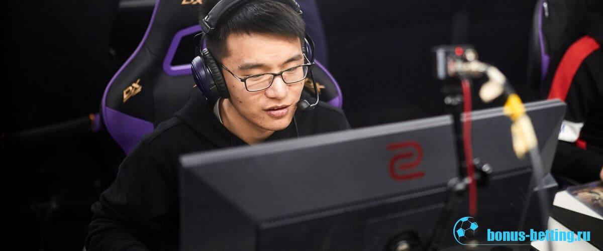 Чжан y` Липин (2.033.175 долларов)