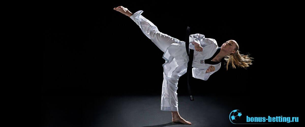 чемпионат мира по дзюдо в токио