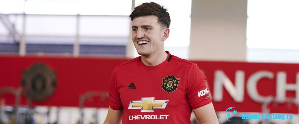 Манчестер Юнайтед новые игроки