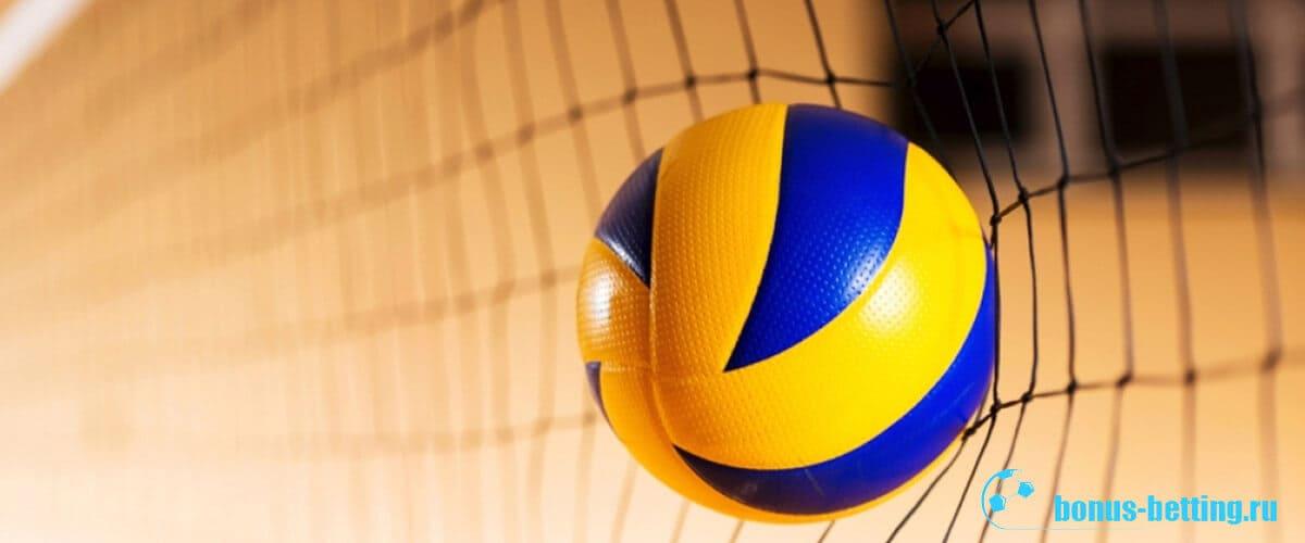 чемпионат европы по волейболу среди женщин 2019