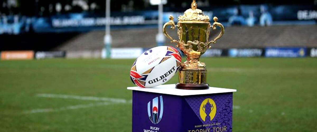 чемпионат мира по регби в японии