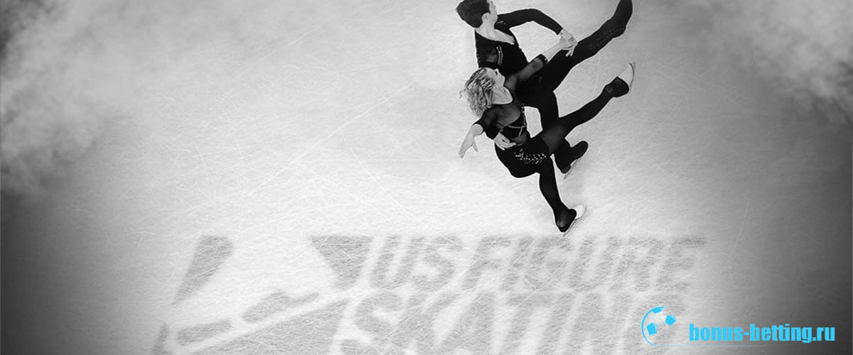 скейт америка 2019