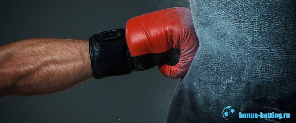 чемпионат россии по боксу 2019
