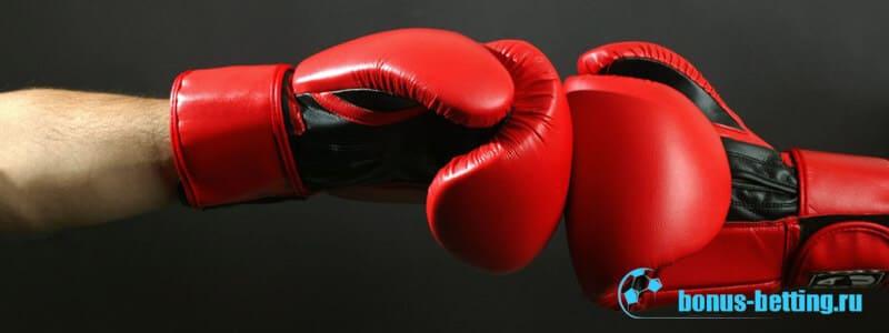 чемпионат россии по боксу среди мужчин