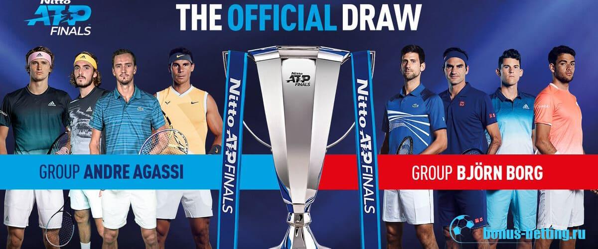 ATP-2019
