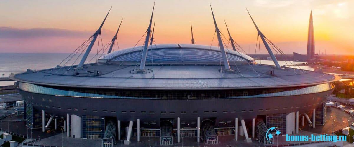 Прогноз на матч Россия – Бельгия 16 ноября квалификация