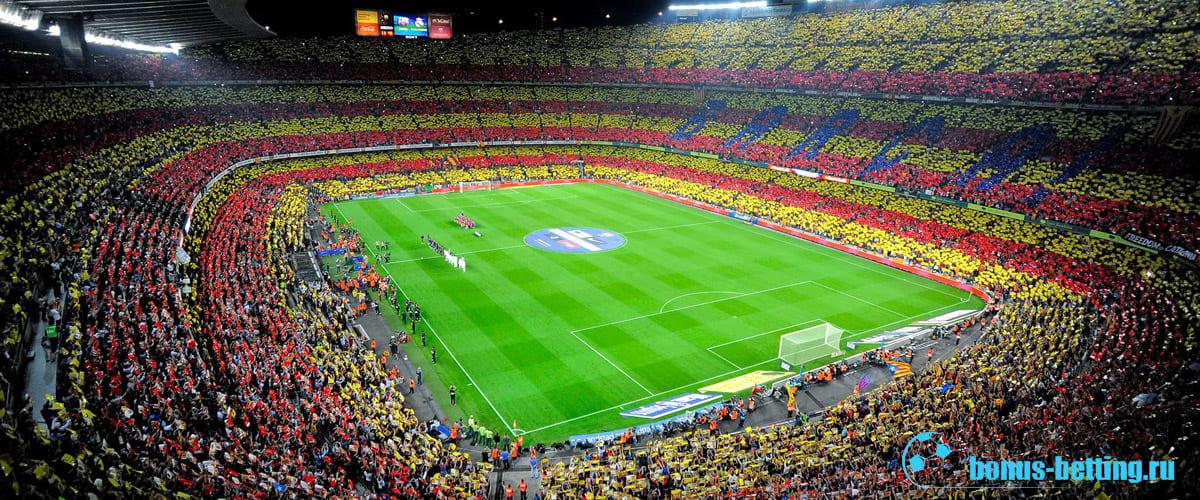 Барселона – Боруссия Дортмунд, статистика