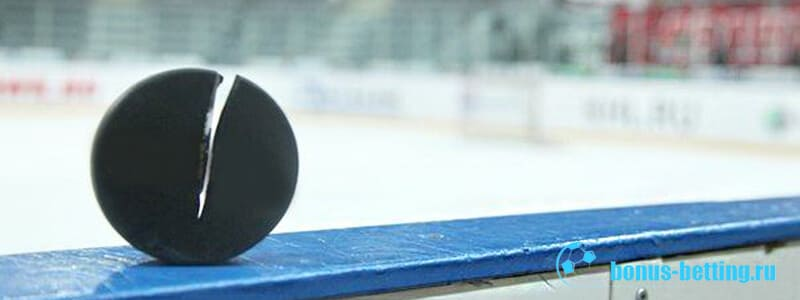 Финал МЧМ по хоккею 2020 как два канала разделили страну