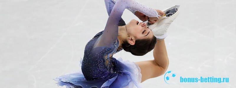 критерии отбора в сборную России
