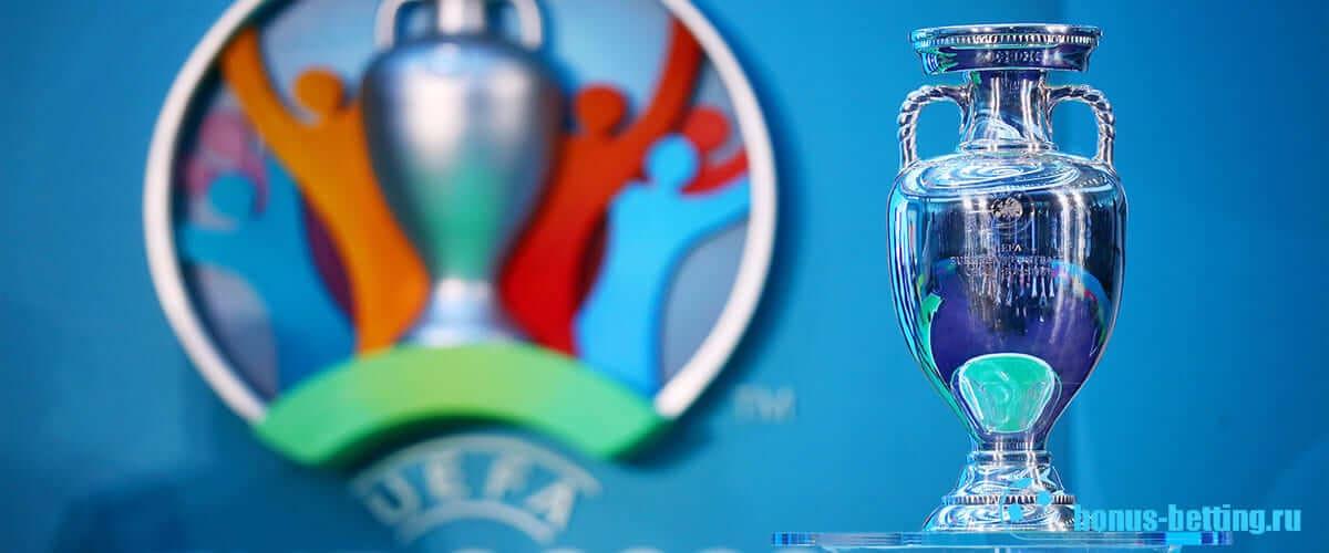 июнь, 12 — июль, 12 Чемпионат Евпропы по футболу (Евро-2020)