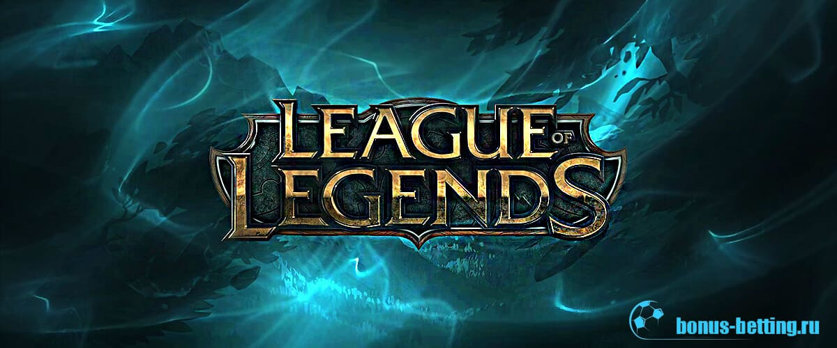 League of Legends 2009
