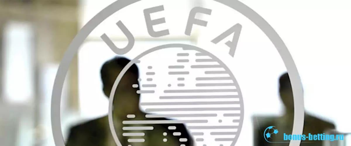 Вердикт УЕФАпо делу Манчестера Сити