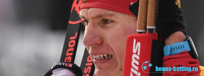 большунов ски тур 2020