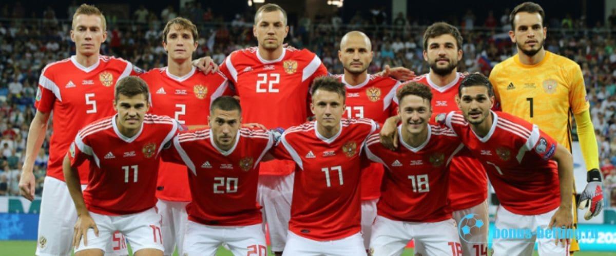 Евро-2020, сборная Бельгии