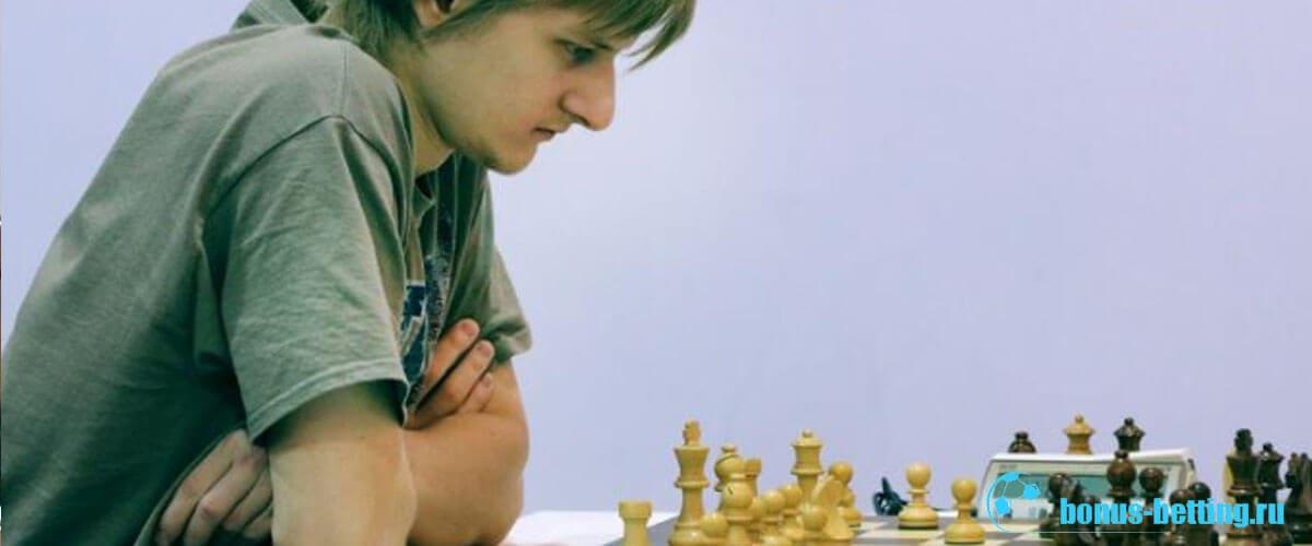 чемпион украины станислав богданович