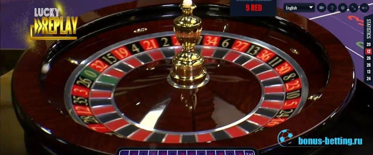 Риобет игровые автоматы: игpы c живыми дилepaми