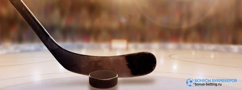 Лучшие бомбардиры НХЛ за всю историю