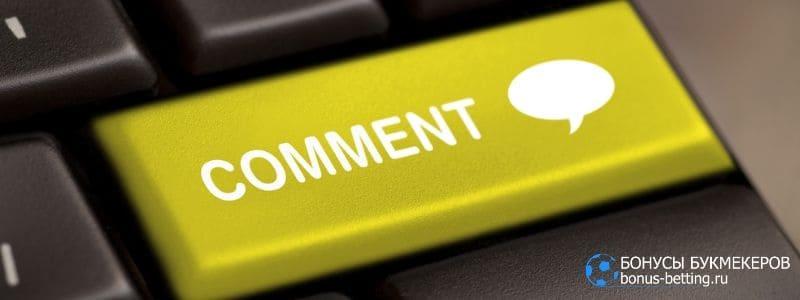Linebet com отзывы