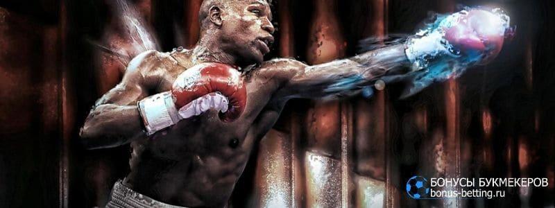 Самый сильный удар в истории бокса