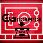 GGpokerok вывод средств