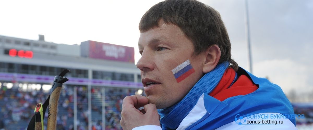Все россияне здоровы