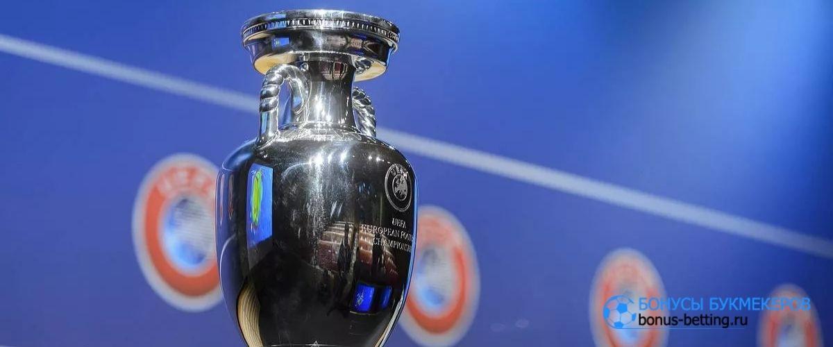 О вероятной реформе Лиги чемпионов
