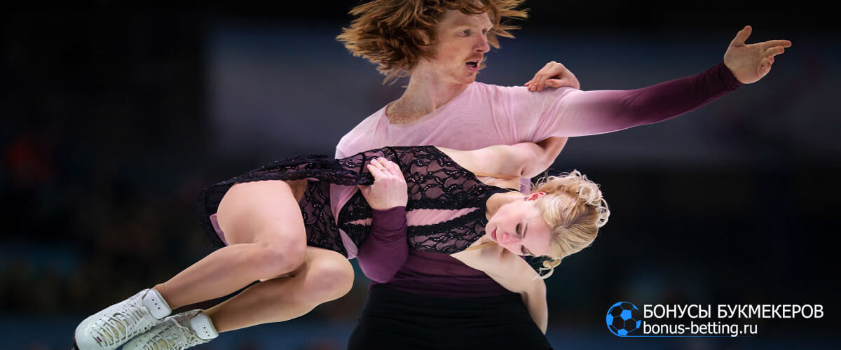российский командный турнир фигурное катание
