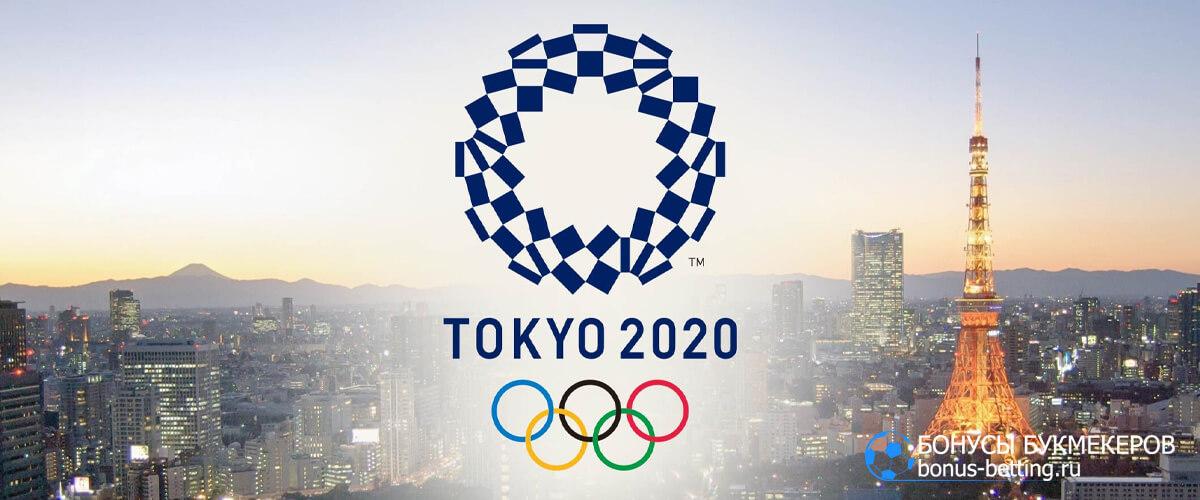 Отмена Олимпийских игр 2021 в Японии