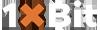 1xbit лого