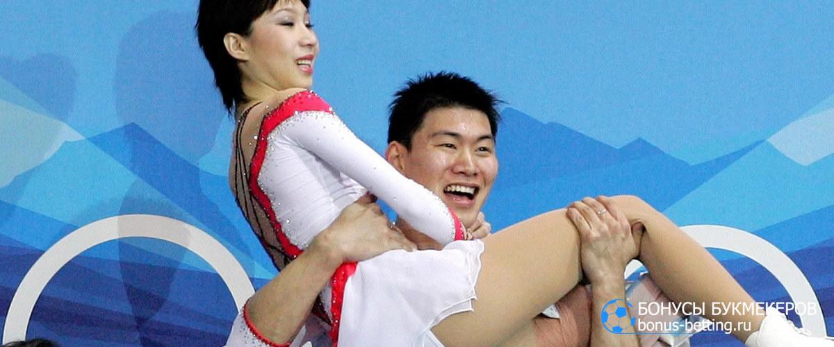 Дань Чжан турин