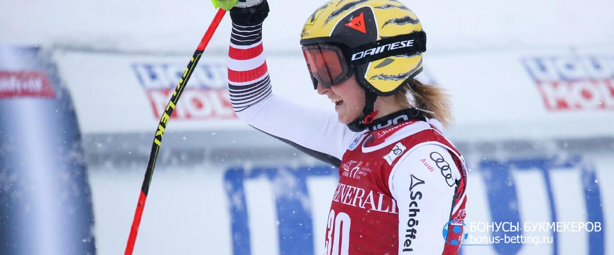 чм по горным лыжам 2021 года