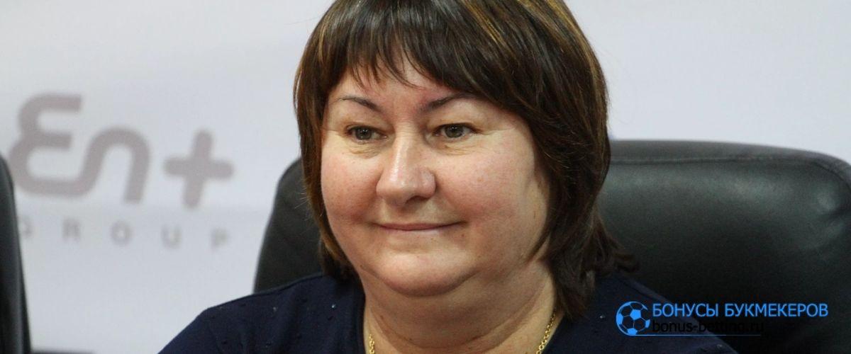 Лидеры сборной России пропустят главную гонку ЧМ