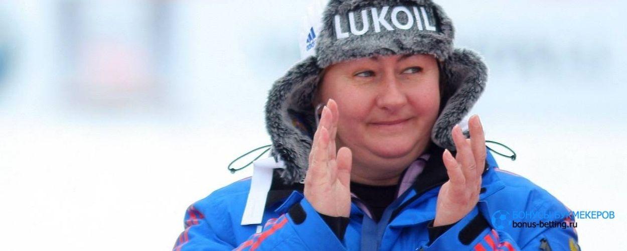 Скандалы в лыжах идут только во вред