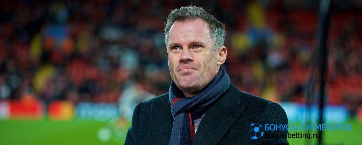 """Легенды """"Ньюкасла"""" и """"Ливерпуля"""" высказали свой негатив к Суперлиге"""