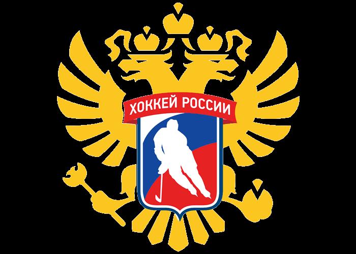 сборная россии по хоккею 2021