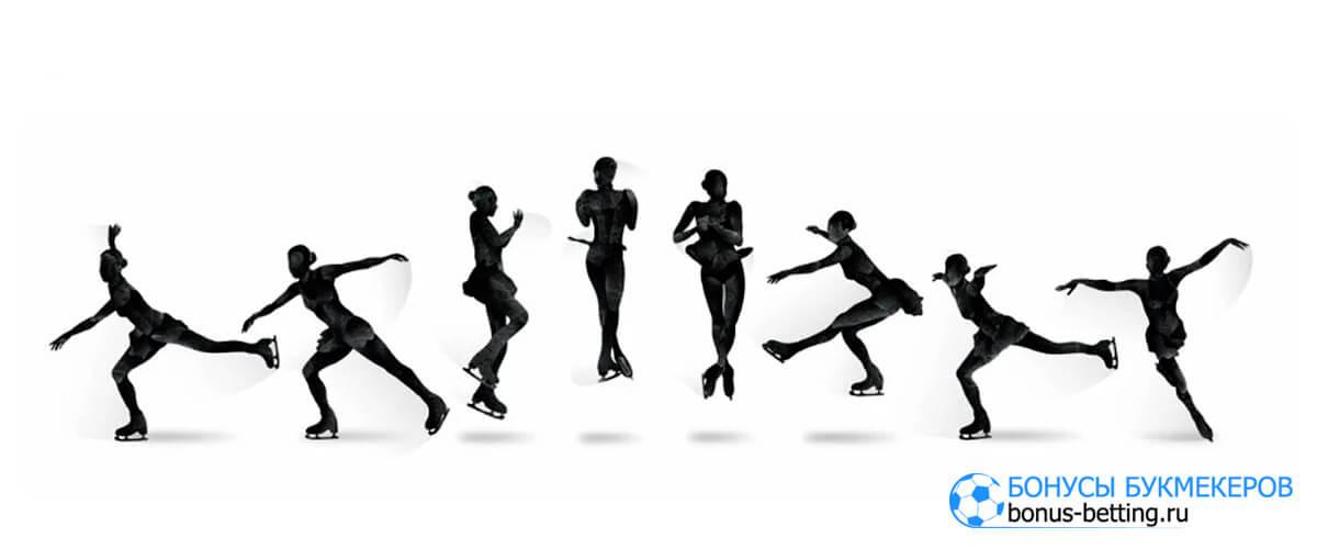 Тулуп: прыжок в фигурном катании