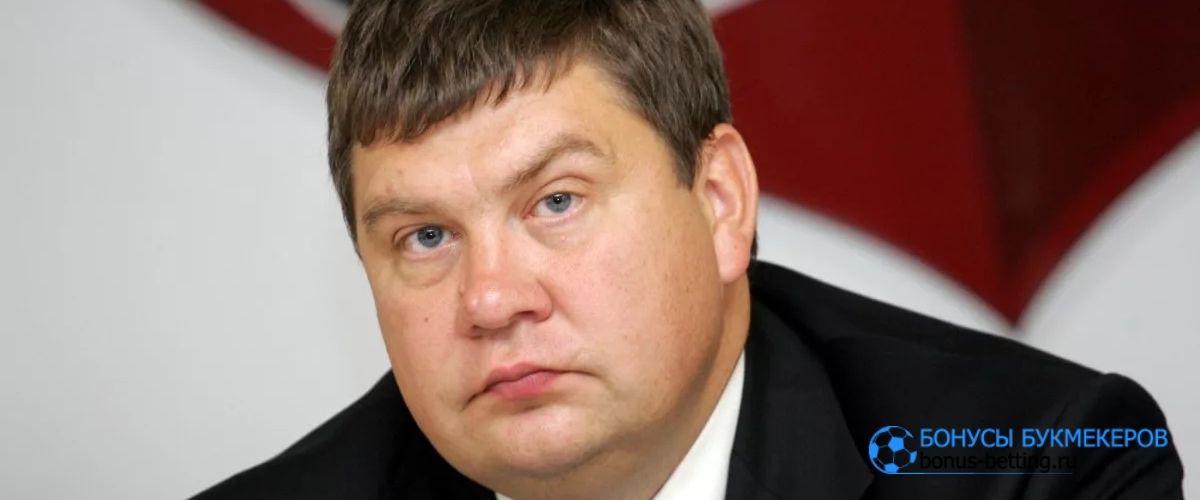 В Латвии обеспокоены готовностью к чемпионату мира