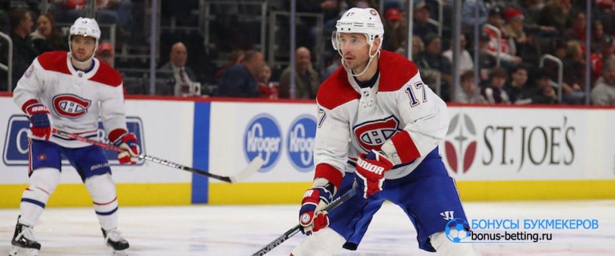 Бадюков считает, что в сборной могут обойтись без представителей НХЛ