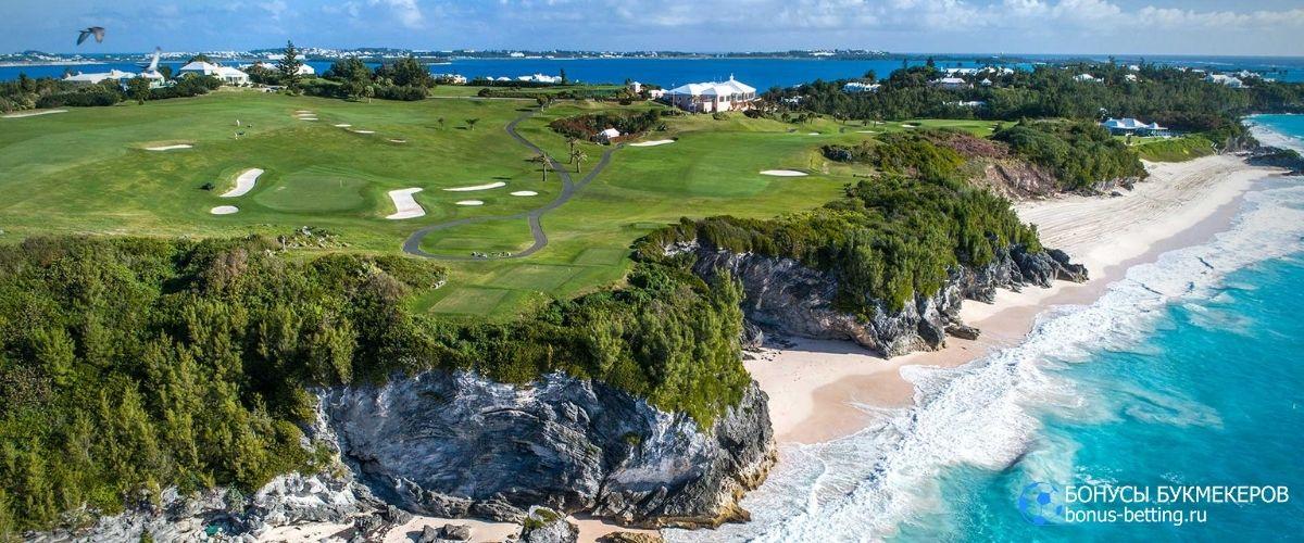 Где пройдет PGA Championship 2021