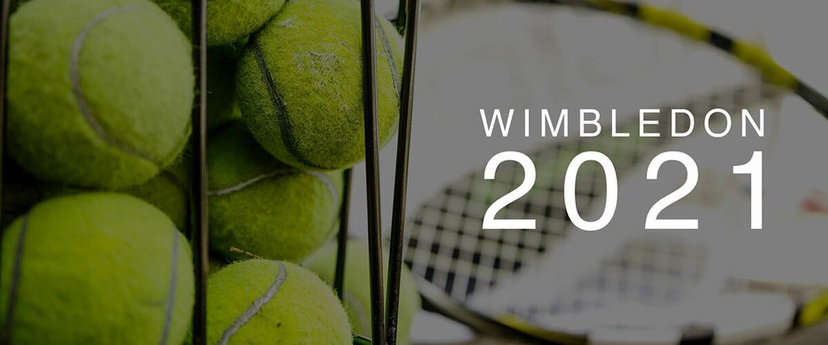 теннис уимблдон 2021