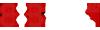 888starz лого